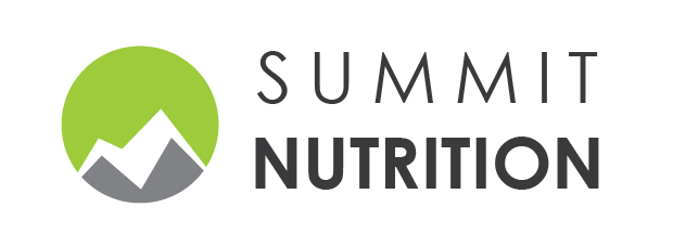 Summit Nutrition